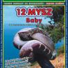 http://zmijka.pl/wp-content/uploads/2014/03/12-Baby-Mause-2-3-Tage.jpg