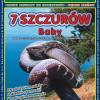 http://zmijka.pl/wp-content/uploads/2014/03/7-Baby-Ratten-1-2-Tage.jpg
