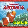 http://zmijka.pl/wp-content/uploads/2014/03/Artemia-FD-125ml.jpg