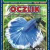 http://zmijka.pl/wp-content/uploads/2014/03/Cyclop-500.jpg