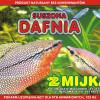 http://zmijka.pl/wp-content/uploads/2014/03/Daphnia-125ml.jpg