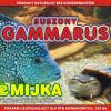 http://zmijka.pl/wp-content/uploads/2014/03/Gammarus-FD-125ml.jpg