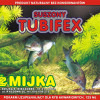 http://zmijka.pl/wp-content/uploads/2014/03/Tubifex-FD-125ml.jpg