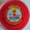 http://zmijka.pl/wp-content/uploads/2014/03/kornelka-luty-2014-245.jpg